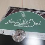 優良ファンクバンドの礎を安価で堪能できる! Average White Bandの3in2 CDがオトク!