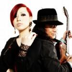 2012年12月にFried Pride with 佐藤竹善のライブ!