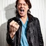 Van Halenの来日は2013年5月以降!?
