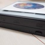 [ブルーレイドライブ] Pioneer BDR-207DBK/WS (ソフト付属) 購入!