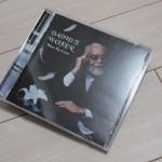 オシャレでソウルフルなクリスマスアルバム! David T.Walker / Wear My Love