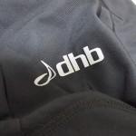 [サイクルウェア] dhb Vaeon Roubaix パッド付きビブタイツ購入!