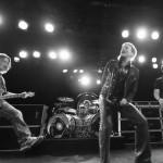 Van Halen 延期になった来日公演の日程が決定!