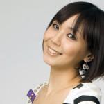 土岐麻子@ Billboard Live Osaka 2011.3.9.