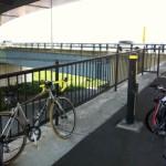 [ロードバイク] 念願の嵐山まで往復100kmツーリング!