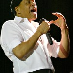 Al Jarreau Jazz For Japan Tour 2011 @ Billboard Live Osaka