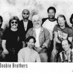 "Doobie Brothersの1982年""フェアウェルツアー""のDVDがリリース!"