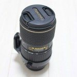 Tokina 50-135mm F2.8 AT-X 535購入
