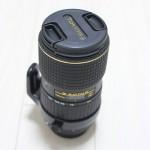 Tokina 50-135mm F2.8 AT-X 535購入