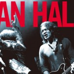 いつの間に!?Van Halen2013年来日の大阪追加公演決定!