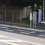 [ロードバイク] 清滝峠を経て木津川ツーリング