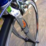 [ロードバイク] 大阪~篠山~三田ツーリング