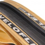 WiggleでVeloflexのタイヤを注文した
