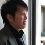 2012年11月 佐藤竹善 ビルボードでライブ決定!