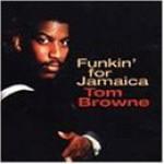 ファンクの名曲「Funkin' for Jamaica」について