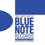 The Cover Art of Blue Note Records!