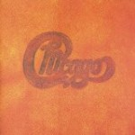Chicago Live in Japan'72 CD再発