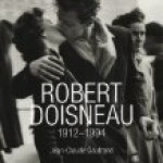 Robert Doisneau 展@京都
