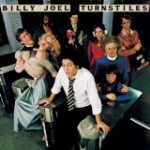 "[名曲] Billy Joel ""Miami2017"""