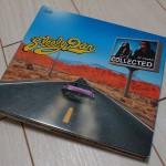 スティーリーダンを知るのにモッテコイの大ボリュームベスト! Steely Dan / Collected(ベストアルバム)購入!