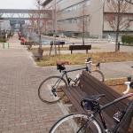 [ロードバイク] 久しぶりに淀川サイクリングロードで嵐山まで!