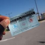 【沖縄ファンライドイベント】「美ら島オキナワCentury Run」10回記念大会に参加します!