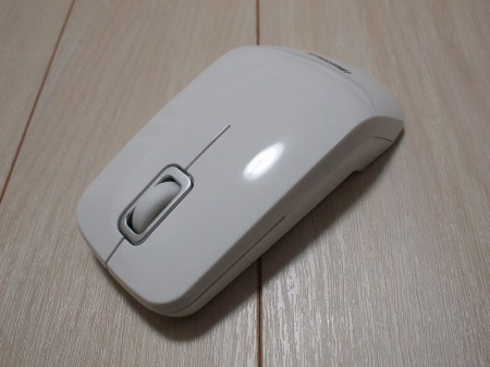 BSKBW07 マウス