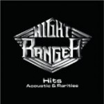 "Night Rangerの再録ベストアルバム""Hits Acoustic and Rarities""が熱い!"