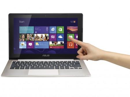 """""""ASUS VivoBook X202E-CT987"""""""