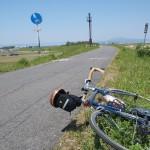[ロードバイク] 大阪→宇治川・天ヶ瀬ダムへ