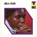 """これぞ""""隠れた名盤""""!「Alice Clark」が残した一枚だけのアルバム"""