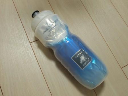 polarボトル