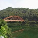 夏の能勢ライド!ロードバイクで大阪~るり渓温泉~猪名川ツーリング!!
