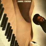 ファンク+ジャズの渋いFunky Album! Gene Harris「Tone Tantrum」