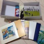 """Joni Mitchellのアルバム10枚セット""""The Studio Albums 1968-1979″がオトクすぎる!"""