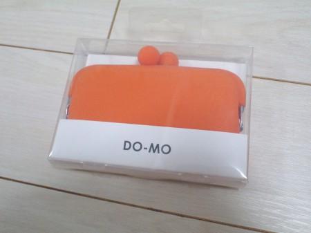 DO-MO