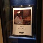 """[ライブレポ] Harvey Mason """"CHAMELEON"""" tour @BBL Osaka 2014.5."""