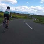 """Goproと行く!""""第5回 丘のまちびえいセンチュリーライド""""に参加してきました![ステージ2/100kmコース編]"""