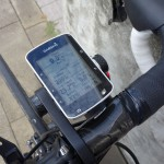 【駄文/雑記】ロードバイクでの「200km」は特別な距離なのです。
