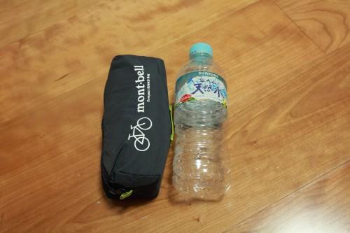 ペットボトルとのサイズ比較