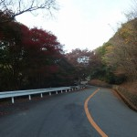 時間がないときはヒルクライムだ!五月山~勝尾寺を走る!