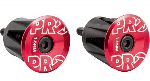 s-pro-handlebar-end-plug-p7311-13496_image