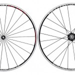 "私が「Campagnolo ""Neutron Ultra Clincher""」を選んだワケ。"
