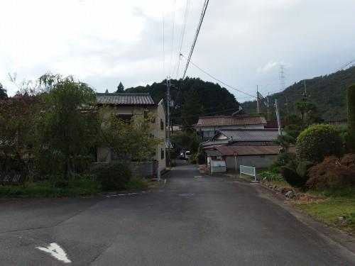 JR船岡駅