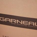 自転車好きが選ぶバランスバイク!? LOUIS GARNEAU「LGS-GKB」購入!