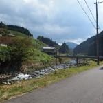 名張で迷子になってしまった!大阪市内から曽爾・名張を走る「200km迷走ロングライド」!!