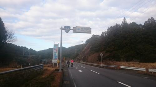 串本町へ! 撮影:daiconさん