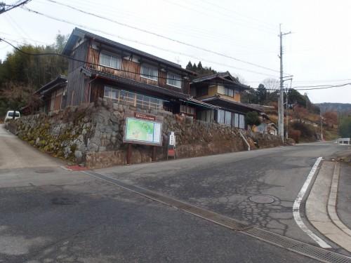 大野山ヒルクライム開始