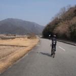 丹波竜に会いに行く!大阪から篠山を巡るロングライド195km!