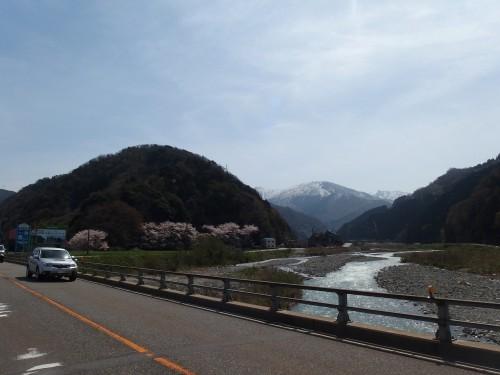 富山の絶景